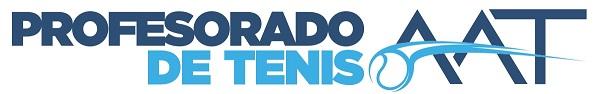 Profesorado de Tenis AAT